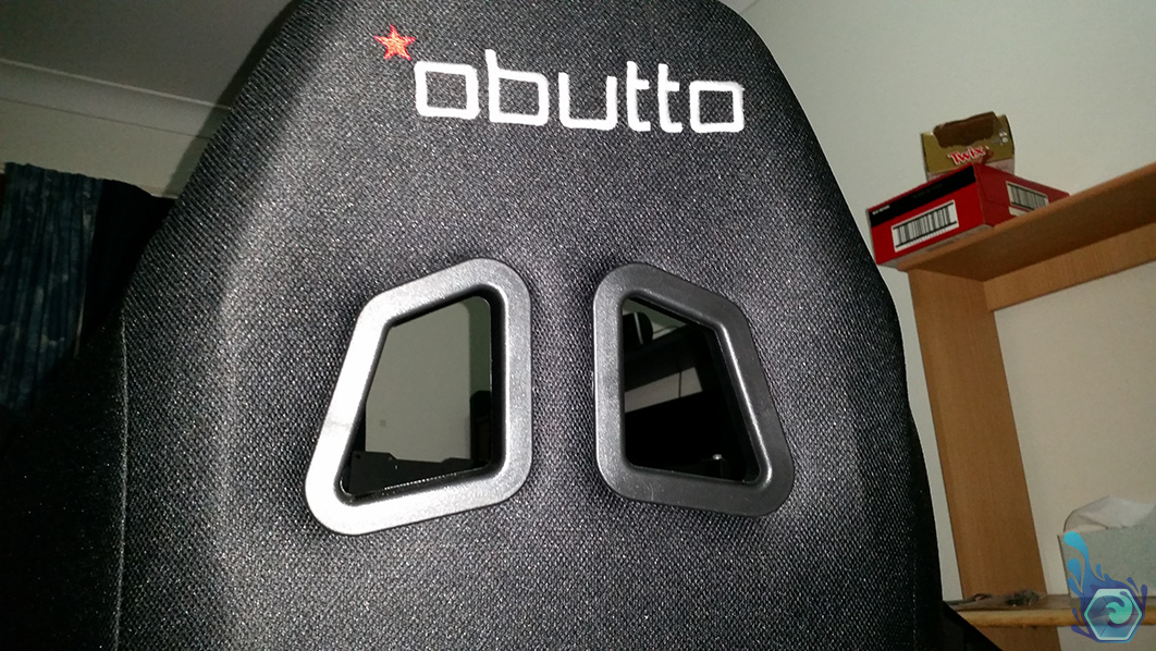 Obutto Revolution Review