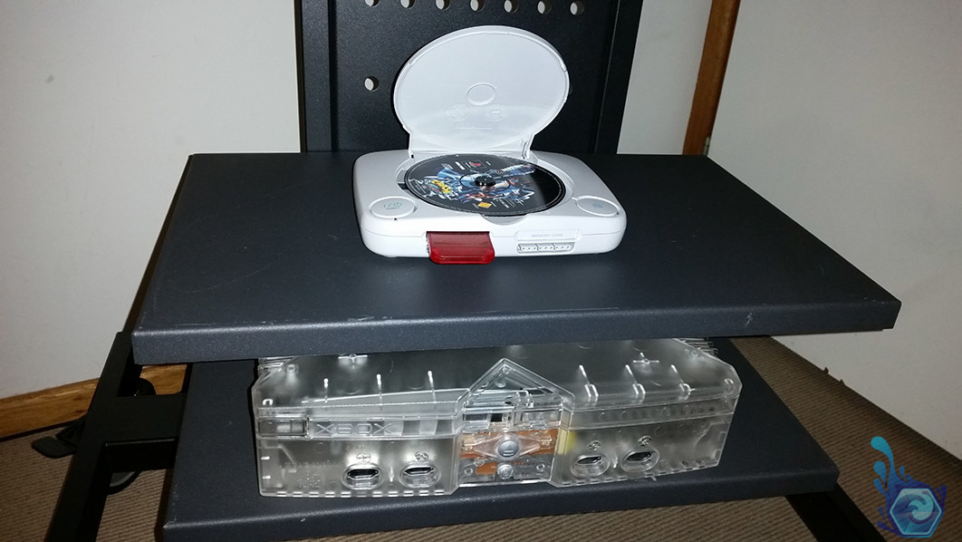 Budtrol Tv Stand Review